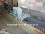 plywood peeling machine blade grinder