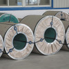 0.35 MM Z40 GALVANIZED STEEL SHEET/PPGI/ coils/ GI /STEEL