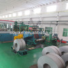 Z60 0.55mm*1000mm GI STEEL galvanized sheet coils