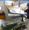 0.31*1000mm,Z40g/m2 GI STEEL ZINC gavanized STEEL SHEET