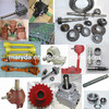 Agricultural Farming Machine Parts