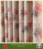Curtain Fabric/ Blackout Fabric/ Decorative Cloth (WJ-KY-476)