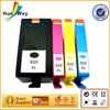 for hp ink cartridge chip reset for hp 920xl