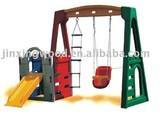 playground sets/Swing kits