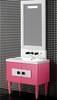 Bathroom Cabinet, Bathroom Vanity, Bathroom Furniture Xm2012b-800