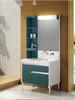 Bathroom Cabinet, Bathroom Vanity, Bathroom Furniture Xm2012A-900