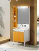 Bathroom Cabinet, Bathroom Vanity, Bathroom Furniture Xm2012A-700