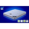 baby&children mattress,bonnell spring mattress,