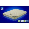 hospital mattress,continuous spring mattress