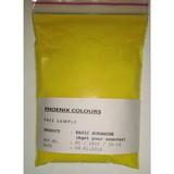Auramine, Basic Yellow 2
