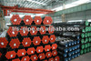 Boiler pipe/API Seamless steel pipe