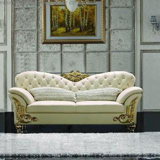 Italy Leather Sofa,dubai Leather Sofa Furniture ,royal Sofa,sofa: China Suppliers - 1551010