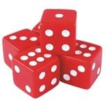 Dice mahjong/Dots Dice Cube/