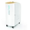 5L portable/ medical Oxygen Concentrator/generator