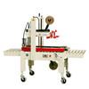 Semi-Auto Carton Sealing Machine