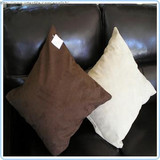 100%Polyester Ultra Suede Fabric For Sofa
