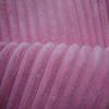 Corduroy / microfiber corduroy / sofa fabric