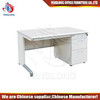 office furniture steel computer desk office table
