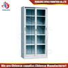 china sale furniture accessories steel file cabinet