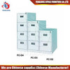 customized steel filing cabinet made in luoyang