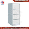 steel furniture metal storage cabinet luoyang locker