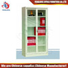 alibaba cheap modern office furniture filing cabinets