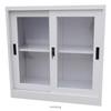 china supplier hot sale mini colorful file cabinets