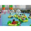 2014 popular inflatable water ball/water walking ball for sale