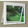 upvc casement window,casement window,window