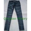 Compare 2013 new long pants women's blue denim jeans casual slim fi