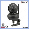 Indoor Security Wifi Wireless Camera, Pan Tilt Zoom Smart Dome Camera