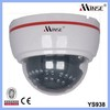 Cheap Factory Price OV CMOS 600tvl Security CCTV IR Dome Camera
