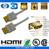 Newest 1.4V 36AW HDMI Cable AM to AM Gold plated