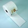 Hi Quality thermal paper rolls for cash register