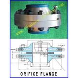 JIS B2238 Plate Flange(PL/FF)