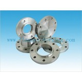 Different standards of Forged blind flange Made in China