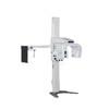 panoramic X -ray machine
