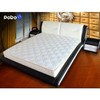 hotel collection mattresses