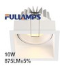 good dimmable led down light,dimming down light