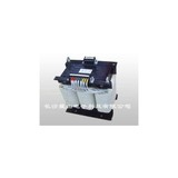 Three-Phase Dry Type Power-Supply Transformer