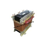 Output Transformer for Inverter