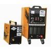 Steel Body  MIG Welder(Separated Design) CRS-6350