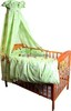 baby bedding set, baby home textiles bedding set for baby bed