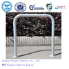 Most Popular Inverted U Style Bicycle Stand/Bicycle Parking Stand/MTB Cycle Stand(ISO SGS TUV Approved)