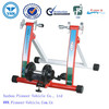 2014 Best Selling Magnetic Home Bicycle Trainer/Turbo Trainer / Indoor Bike Trainer(ISO Approved)