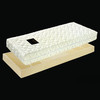 Zipper Design Latex Mattress