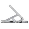Friction Stay Hinge,KW-08B