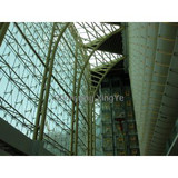 Various Structural Glass Curtain Wall
