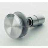 Stainless Steel Rotule