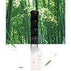 Kitchen knife Utensil with stainless steel + ABS handle